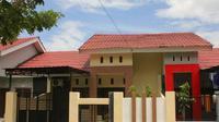 Dengan permintaan rumah yang tinggi, maka industri properti akan berpeluang untuk meningkat.
