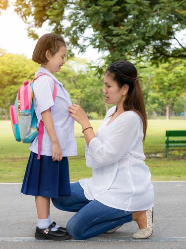 Psikolog Berikan 4 Cara Agar Anak Menjadi Pemberani Mengungkapkan Isi Hatinya Parenting Fimela Com