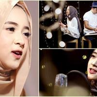 Kenali Sabyan Gambus, grup religi kekinian yang sukses raih 118 juta views dalam sekejap. (Foto: Instagram Sabyan Gambus)