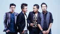 Band Govinda. (Facebook)