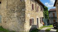 Salah satu rumah yang dijual murah di Italia (kredit: Auctions2Italy)