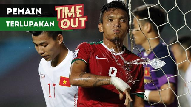 Berita video Time Out tentang pemain-pemain top yang belum masuk skuat Timnas Indonesia untuk Piala AFF 2018.