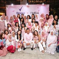 Malang menjadi kota ke-empat yang akan disinggahi oleh Rexona x Fimela. Siap? (Sumber foto: Adrian Putra/FIMELA.com)