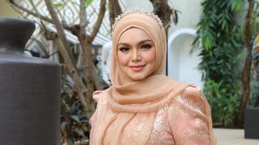 [Fimela] Siti Nurhaliza