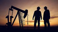 Imbas turunnya harga minyak dunia ternyata mengguncang perusahaan-perusahaan besar migas di dunia.