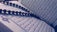 Masih semangat kan puasanya? Jangan lupa ini jadwal sholat, imsakiyah dan buka puasa Ramadan 2018. (Foto: Pexels.com)
