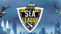 Turnamen DotA 2 SEA League akan menjadi pertarungan ketat antara 10 tim terbaik di kawasan Asia Tenggara.