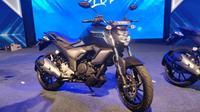 Yamaha Motor India resmi melakukan recall atau penarikan kembali 7.757 unit FZ-FI dan FZS-FI (Car and Bike)
