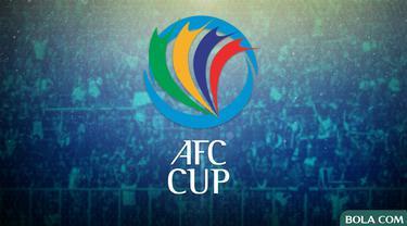Logo - AFC Cup