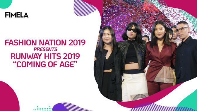 Celebrity fashion 2019 summer hits