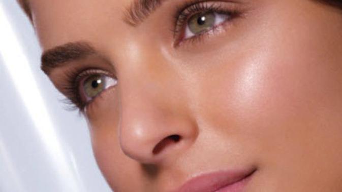 20 Cara Menghilangkan Bibir Hitam Dengan Cepat Secara Alami Beauty Fimela Com