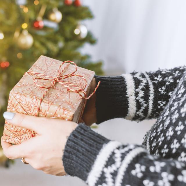 15 Ucapan Natal 2018 Yang Indah Dan Menyentuh Hati Cocok