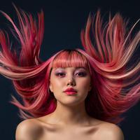 Ilustrasi Model Rambut Credit: pexels.com/Etan