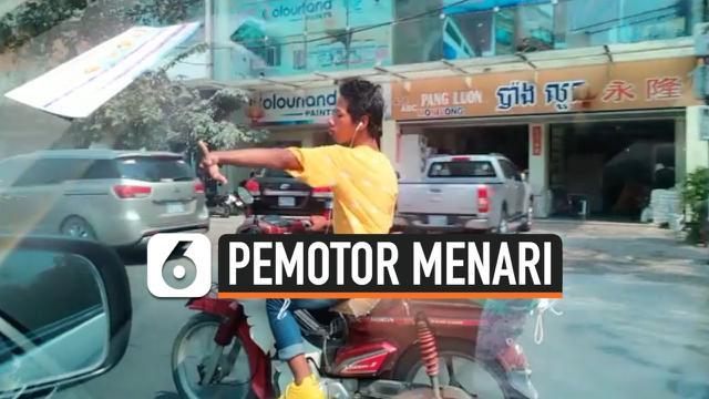 vertical pemotor