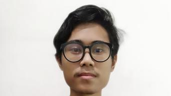 Mahasiswa PNJ Jadi Lens Creator Indonesia Pertama di Snap Lens Network