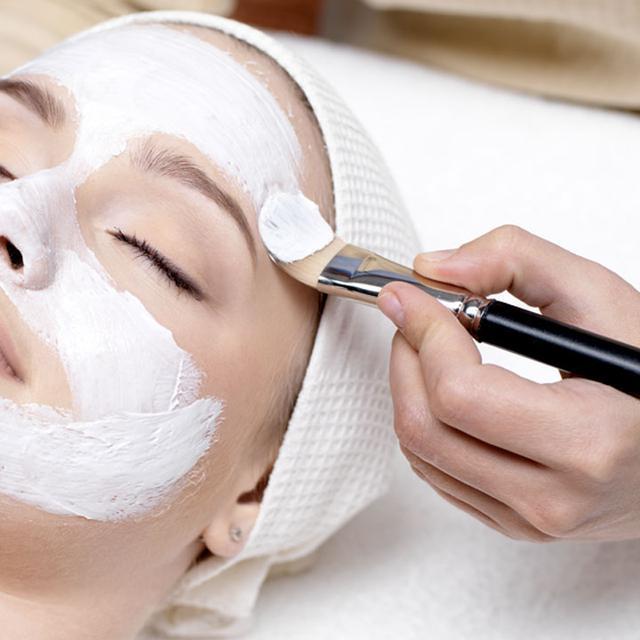 6 Cara Membuat Masker Beras Untuk Kulit Wajah Berjerawat Hot Liputan6 Com