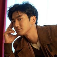 Choi Siwon siapkan kejutan khusus dalam fanmeeting di Jakarta. (Fanpop)