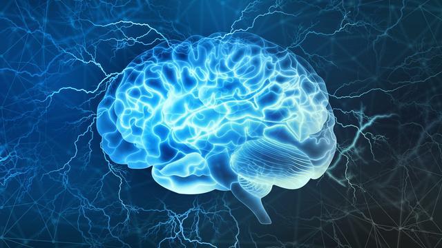 Adakah Kaitan Antara Virus Herpes dengan Alzheimer? (Yurchanka-Siarhei/Shutterstock)