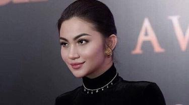 Tak Hanya Marshanda 7 Artis Indonesia Ini Juga Idap Penyakit Mental News Entertainment Fimela Com