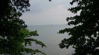 Pulau Kematian disematkan banyak warga sekitar karena di Pulau Nusakambangan sering jadi lokasi eksekusi mati. (Liputan6.com/Oscar Ferri).