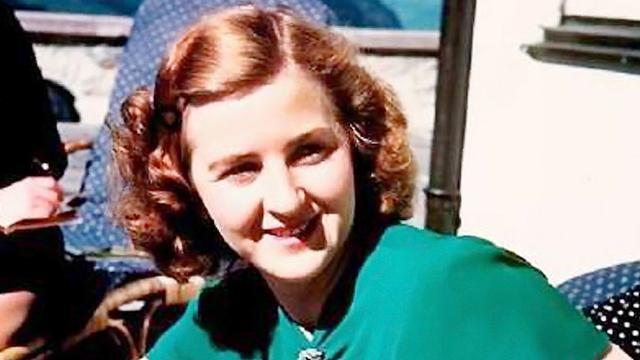 Eva Braun, Setia Sampai Maut Menjemput di Sisi Hitler - Global Liputan6.com