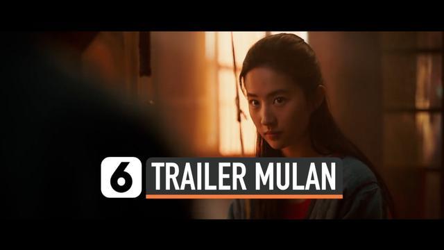 Thumbnail Vertikal Film
