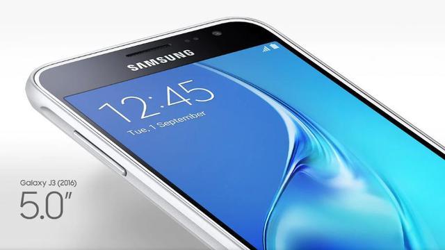 Harga Samsung J3 2016 Dan Spesifikasi Terbaru Murah Serta
