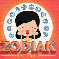 Apa kata zodiak kamu tentang hari ini? Simak peruntungan kamu di 31 Juli 2018. (Sumber foto: bintang.com/DI: M. Iqbal Nurfajri)