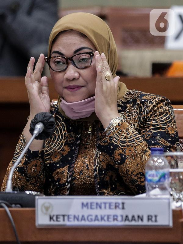 Deretan Pekerjaan dengan Tingkat PHK Paling Tinggi di Indonesia, Apa Saja?