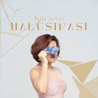 Mytha Lestari rilis Halusinasi (Foto: Warner Music Indonesia)