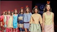 Koleksi Jason Wu Siap Buka New York Fashion Week 2021. (dok.Instagram @voceaqp/https://www.instagram.com/p/CFDriZBAune/Henry)