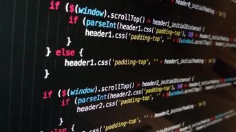 Coding adalah Tindakan Pemrograman, Ketahui Fungsi dan Cara Mempelajarinya