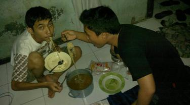 Anak Kos Jangan Makan Mie Melulu, Ini Menu Sehat Wajib Coba!