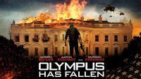 Jadwal rilis Sekuel Olympus Has Fallen berjudul London Has Fallen sudah ditentukan walaupun belum memiliki sutradara.