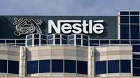 Nestle, 10 Brand Terbesar di Asia