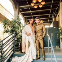 Kepergian Kobe Bryant meninggalkan duka mendalam, Priyanka Chopra berikan penghargaan penuh makna di ajang Grammy Awards 2020. (Foto: Priyanka Chopra/ Instagram)