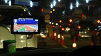 Fitur Mileage dikatakan mampu memperkirakan konsumsi rata-rata BBM kendaraan.