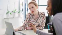 Berbagai cara dapat dilakukan untuk meningkatkan produktivitas agar dapat memperoleh hasil terbaik dari pekerjaan yang kamu lakukan.