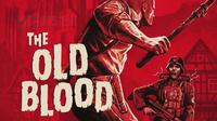Prekuel dari game Action Wolfenstein: The New Order akan hadir di Mei 2015.