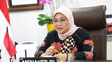 Menteri Ketenagakerjaan, Ida Fauziyah, menginstruksikan Balai Latihan Kerja (BLK) Lombok Timur (Lotim) mengirim sejumlah bantuan logistik untuk para pengungsi yang menjadi korban banjir bandang di NTT dan NTB.