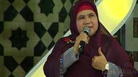 Mamah Dedeh dituntut untuk meminta maaf. (via abankkronis666.blogspot.com)