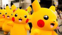 Ingin tahu manfaat Pokemon dapat mengubah diri Anda menjadi lebih baik? Simak di sini alasannya.