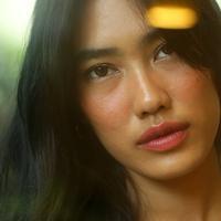 Alika (Bambang E. Ros/bintang.com)