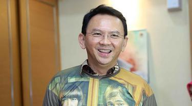 20160905-Ahok-Kembali-Jalani-Sidang-Lanjutan-di-Mahkamah-Konstitusi-Jakarta-JT