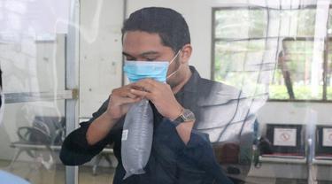Biaya Tes GeNose C-19 Di Stasiun Cirebon Naik, Cek Harganya