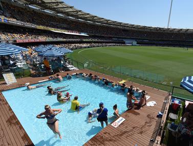20161215-Kolam-Renang-Australia-AFP