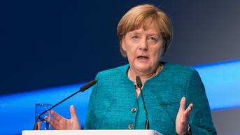 Jerman Bersiap Pilih Pemimpin Baru, Siapakah Pengganti Angela Merkel?