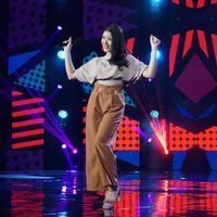 Masuki babak showcase, kontestan Indonesian Idol X buktikan kemampuan lebih. (Istimewa)