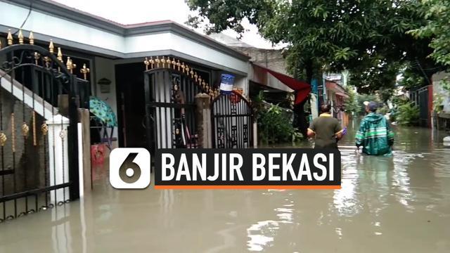 banjir bekasi thumbnail