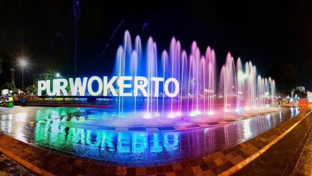 Tempat Wisata Di Purwokerto Destinasi Liburan Yang Cocok